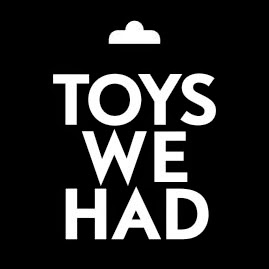 toyswehad
