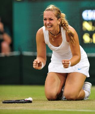 sexiest-women-tennis-players-alive-2012-sabine-lisicki
