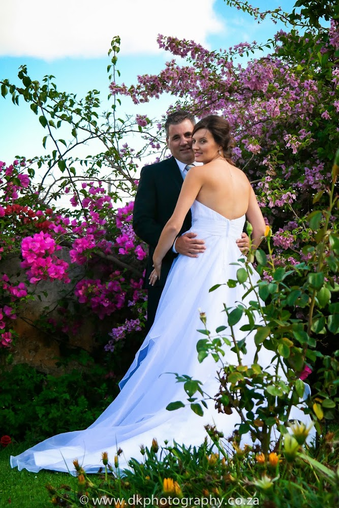 DK Photography SAM_2339-2 Sean & Penny's Wedding in Vredenheim, Stellenbosch  Cape Town Wedding photographer