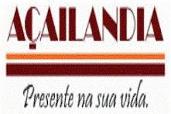 EXPRESSO AÇAILÂNDIA