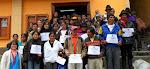 Nacen comunicadores sociales en Ecuador