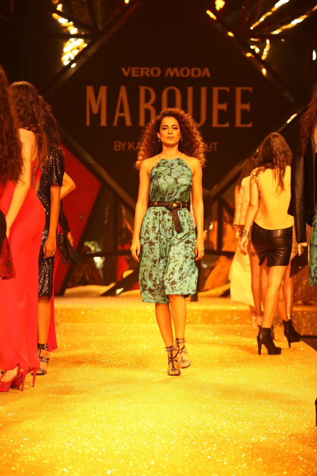 Buy Turned actresses fashion designers picture trends