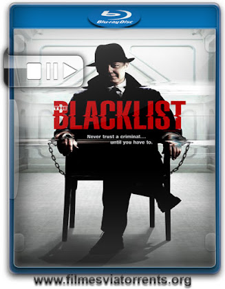 The Blacklist 1ª Temporada