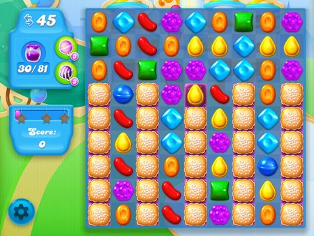 Candy Crush Soda 261