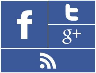 كيفية اضافة ازرار التواصل الاجتماعي باشكال احترافية و متعددة تسمى بازرار المترو ,مدونة مدون محترف ,اضافات بلوجر ,دروس بلوجر ,قوالب بلوجر ,mudwnp