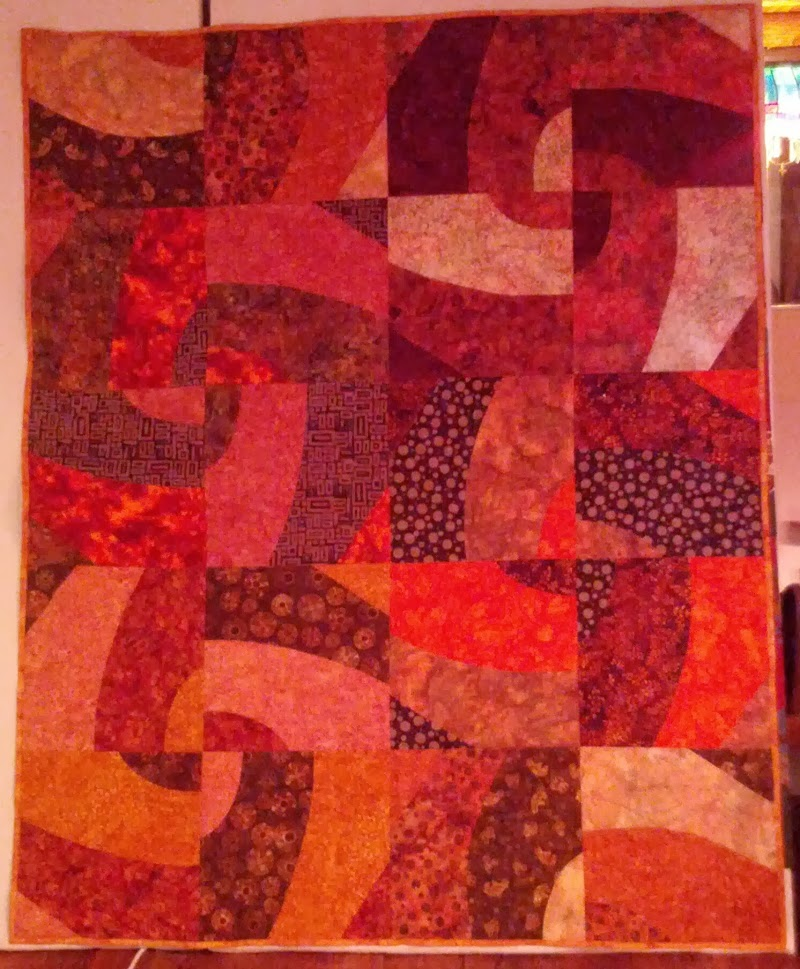http://www.quiltparadigm.blogspot.com/2014/01/patterns-i-just-cant-follow-them.html