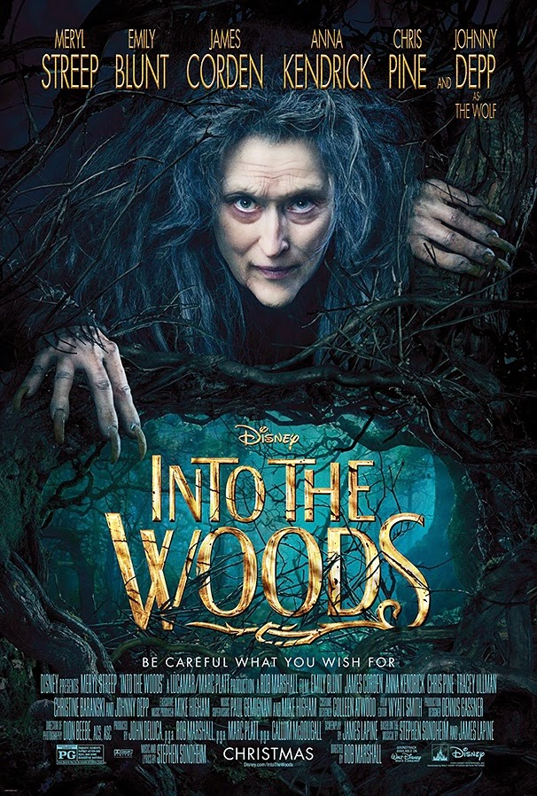 http://movies.disney.com/into-the-woods/