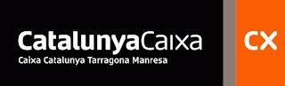CataluñaBanc segunda entidad ayudas estado