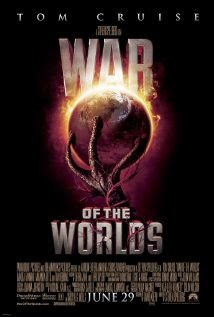 Streaming War of the Worlds (HD) Full Movie