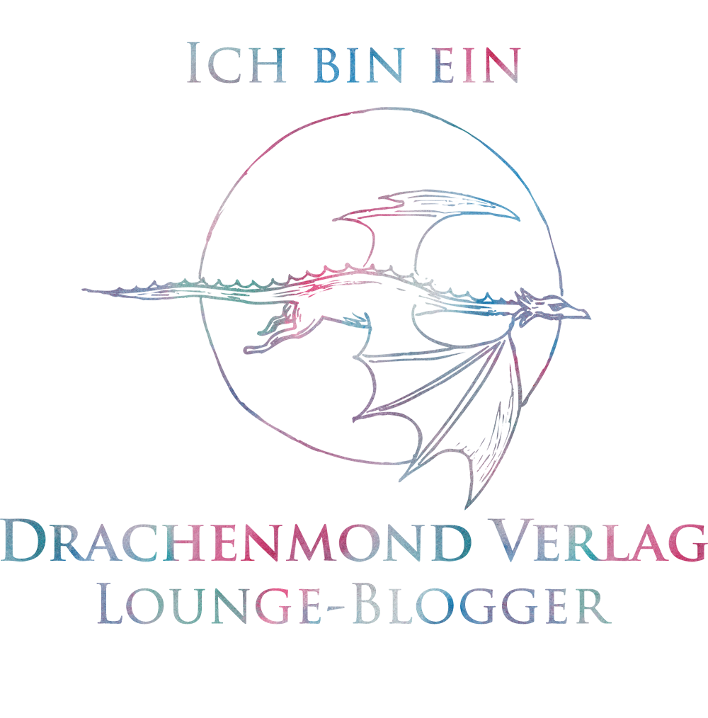 Lounge-Bloggerin ♥