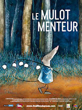 Le Mulot Menteur