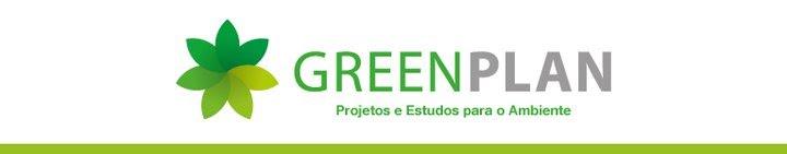 Consultoria Ambiental | Projetos e Estudos Ambientais | Impacte Ambiental | Ambiente