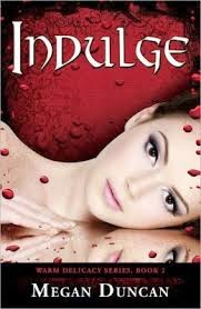 http://www.amazon.co.uk/Indulge-Paranormal-Romance-Delicacy-Series-ebook/dp/B006M7J97A/ref=cm_cr_pr_product_top