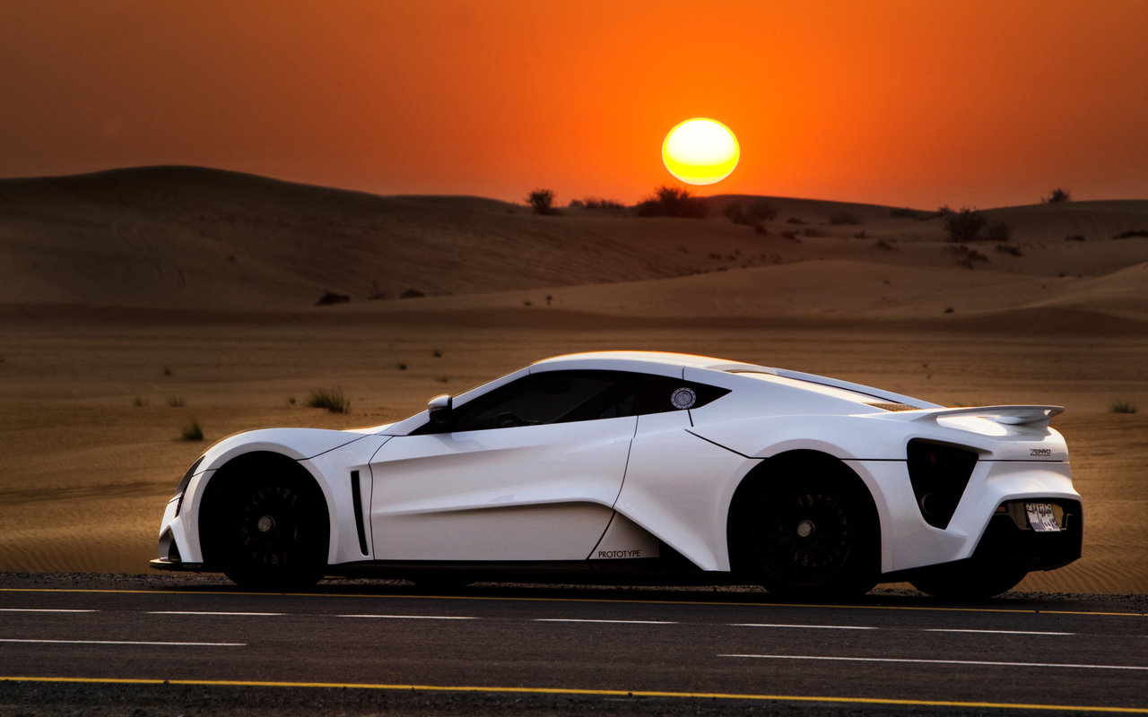 The World'-s Best Photos of show and zenvo - Flickr Hive Mind