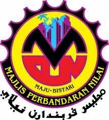 Jawatan Kerja Kosong Majlis Perbandaran Nilai (MPN) logo www.ohjob.info oktober 2014