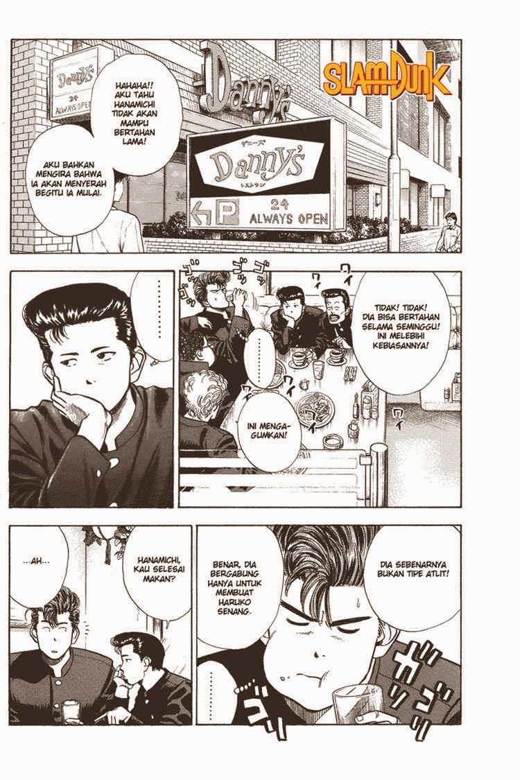 Komik slam dunk 010 - sore tanpa kesabaran 11 Indonesia slam dunk 010 - sore tanpa kesabaran Terbaru 2|Baca Manga Komik Indonesia|