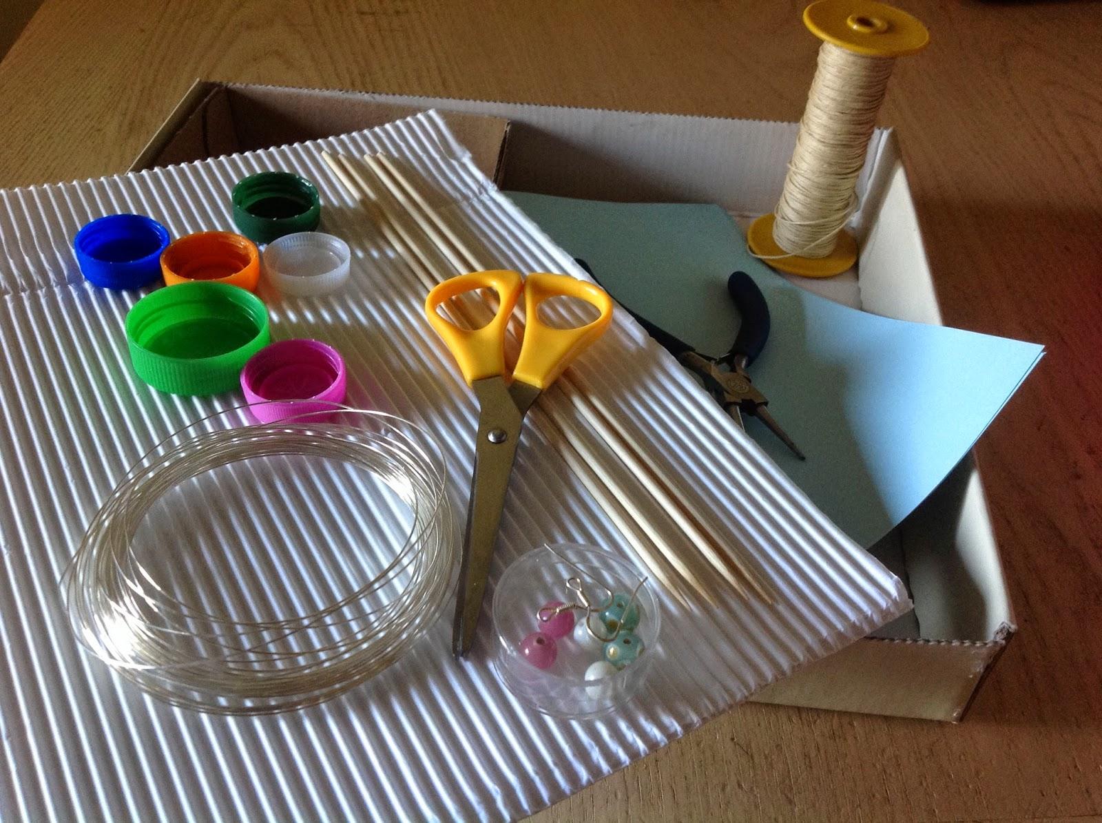Colori by rob ispirazioni e sogni di carta tutorial for Rivestire una scatola