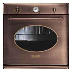 Edilferramenta e colori offerte per il bagno e non solo - Forno da cucina da incasso ...