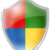 Windows Firewall Control 4.5.0.9 Full Version Free Download