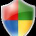 Windows Firewall Control 4.5.0.0 Full Version Free Download