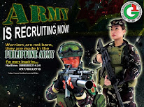 Join the Army