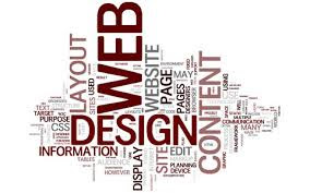 Grow Your Business With Professional Marketing and Web Design