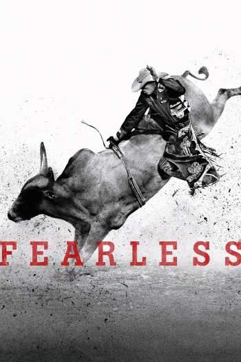 Fearless: 8 Segundos para a Glória 1ª Temporada – WEB-DL 720p Dual Áudio