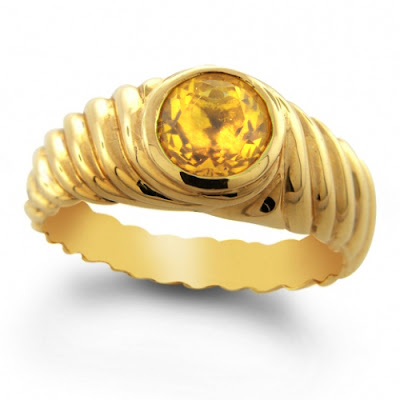 Best Gold Jewellery Ring Design Ideas - Gold Design