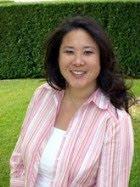 Kim Setterlund, MSW, LCSW