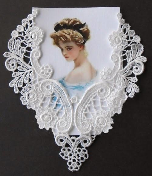 http://www.crazyquiltingsupplies.com/v-neck-frame-lace-motif/