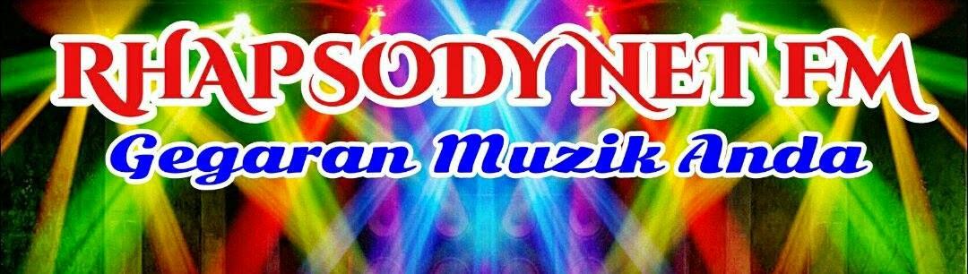 RHAPSODY NET FM