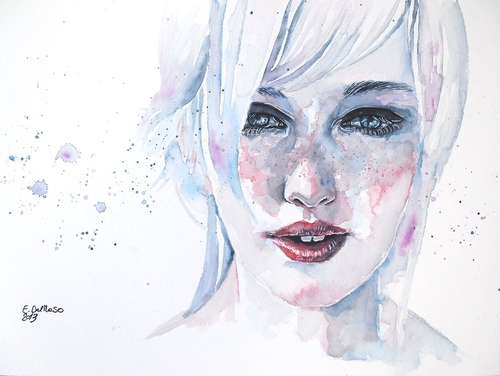 23-Things-you-do-not-know-Erica-Dal-Maso-Expressing-Emotions-Through-Watercolor-Paintings-www-designstack-co