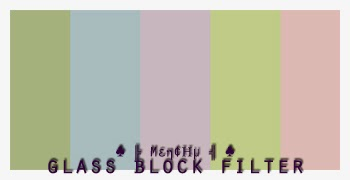 http://www.colourlovers.com/palette/3508904/glass_block_filter