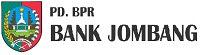 Lowongan Kerja PD. BPR Bank Jombang, Teller, Sekretaris, Auditor, Marketing, FO dan Accounting - Desember 2012