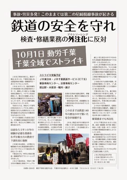 http://www.jpnodong.org/pdf/101.pdf