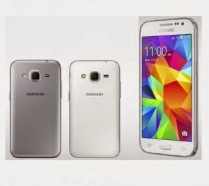 Groupon: Buy Samsung Galaxy Grand 2 Rs.14949, Core 2 Rs. 6849, Core Prime Rs.8449 & More