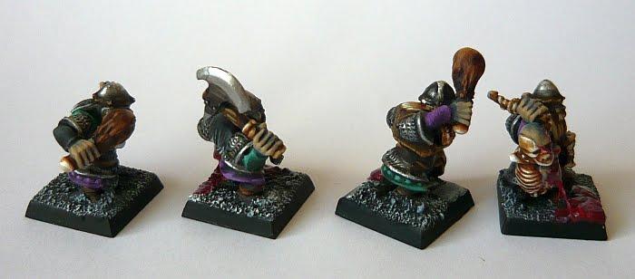 Fallen Dwarfs from Karak Zorn Cialo4