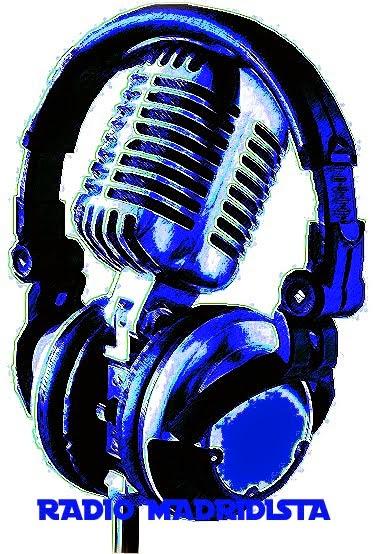 Radio Madridista