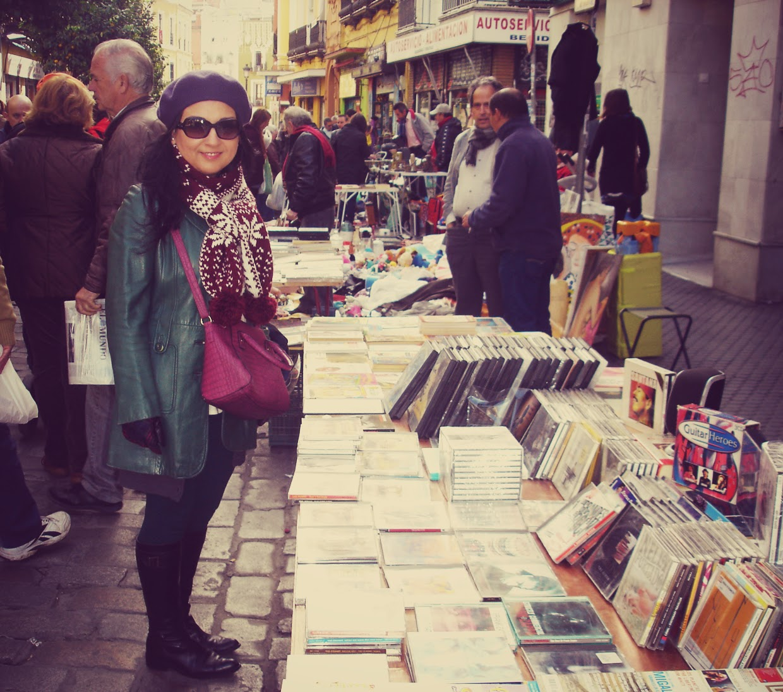 Pilar+Bernal+Maya+Blogger+y+Periodista