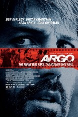 argo Best of 2012: Roundup of Entertainment and Tech Lists