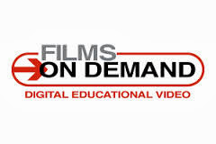 Classroom Movies on Demand