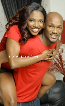 2face wedding in dubai pictures palm