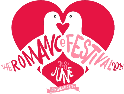 http://www.romance-festival.com/