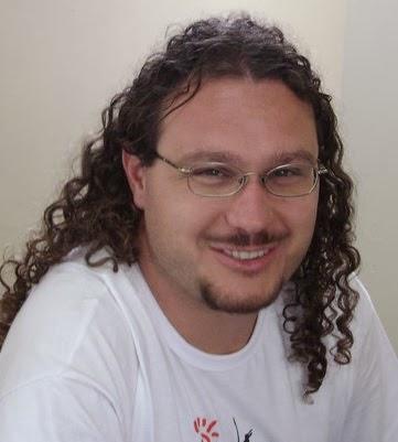 Prof. Dr. Marcelo Fronza