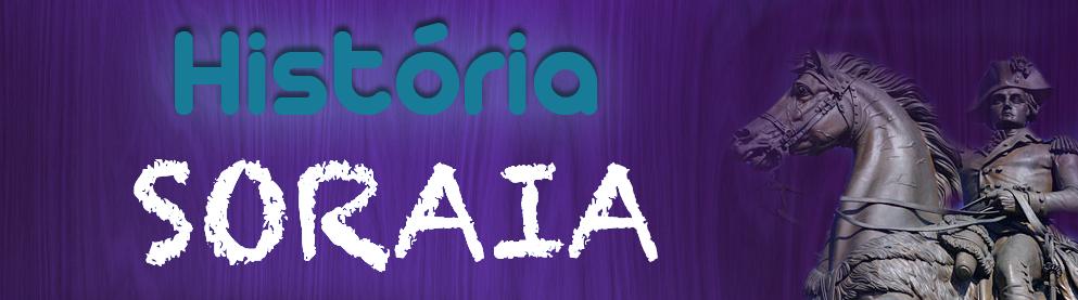 Blog de História da Soraia
