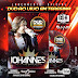 Iohannes & Forró do Imperador – Promocional – 2015