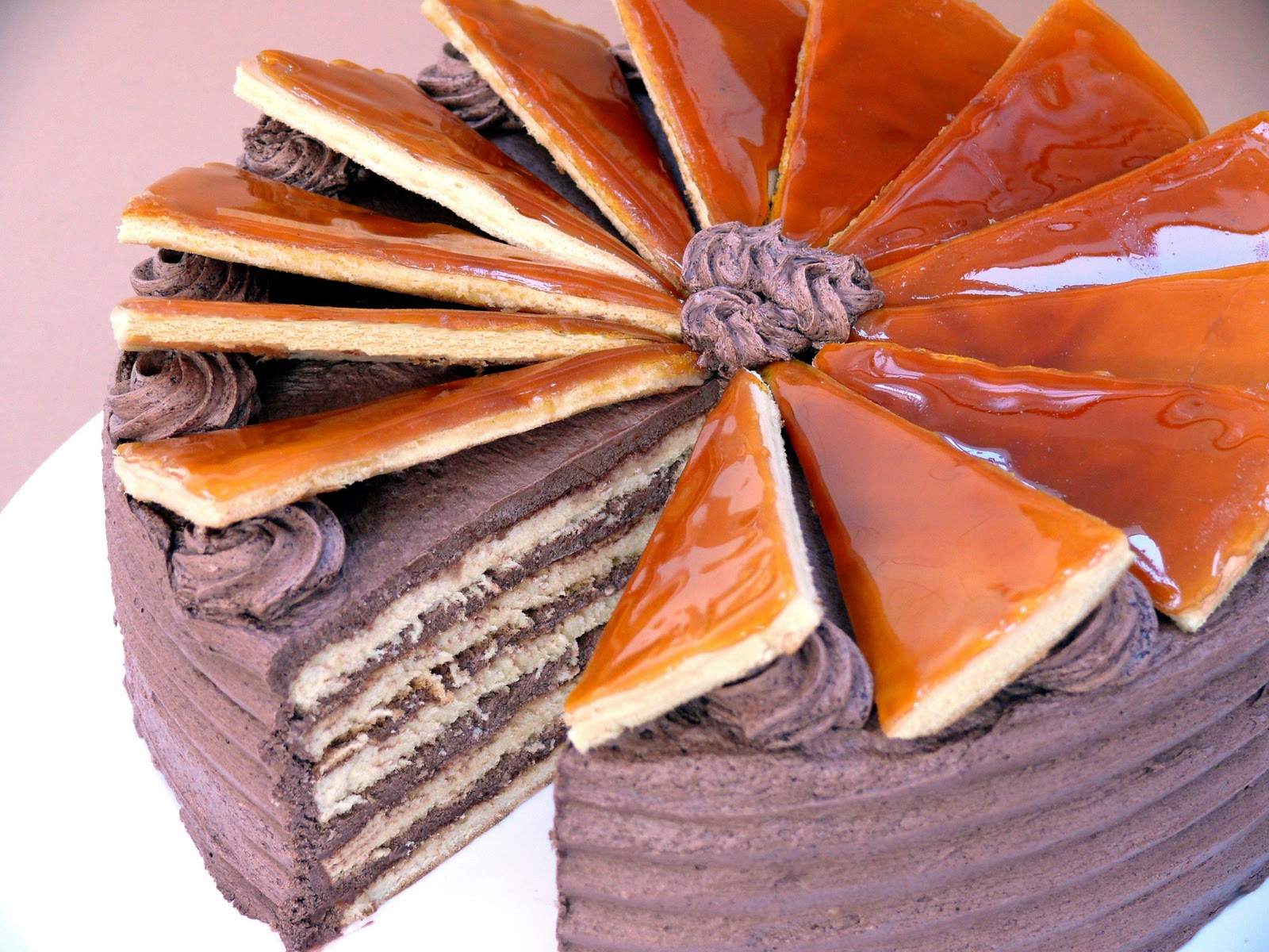 torte flourless chocolate torte ginger apple torte dobos torte ...