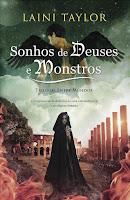 http://www.wook.pt/ficha/sonhos-de-deuses-e-monstros/a/id/16481659?a_aid=54ddff03dd32b