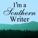 Southern Writers-Suite T
