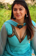 Hansika Motwani Hot Wallpapers For PC And Mobile